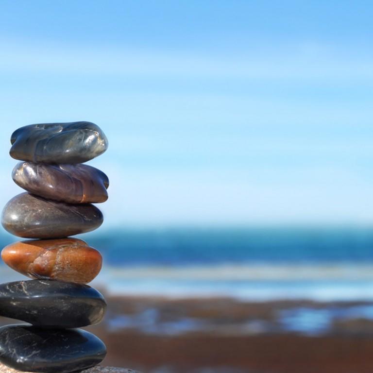 line-spa-stones