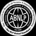 abnlp2