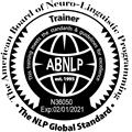 abnlp2-trainer