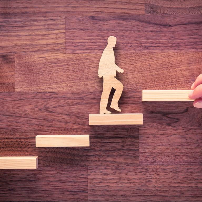 personal-development-career-growth-progress