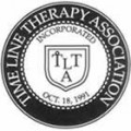 time-line-therapy-assoc-logo
